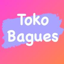 Logo TOKO BAGUES