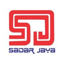 Logo Sadar Jaya Mandiri