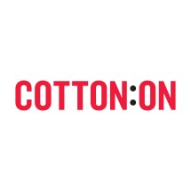Logo Cotton On Official