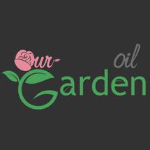 Logo From Our Garden