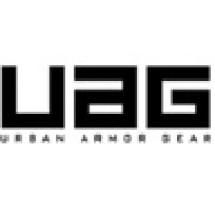 Logo UAG OFFICIAL INDONESIA