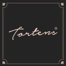 Logo Tortens_healthyandnatural