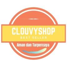 Logo Clouvy Shop