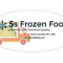 Logo Ss_Frozenfood