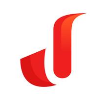 Logo JAYER. Elastic Rubber