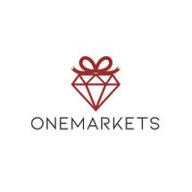Logo Onemarketindo