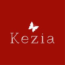 Logo Kezia Skincare Official
