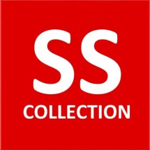 Logo SS COLLECTION 01