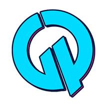 Logo GALERY POLOS