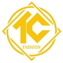 Logo Titan celamis