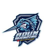 Logo Adun Mancing