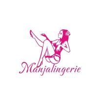 Logo manjaid