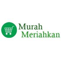 Logo murahmeriahkan