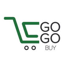 Logo Go_Go_Buy