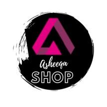 Logo ASHEEQASHOP19