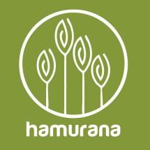 Logo Hamurana