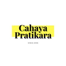 Logo CAHAYA PRATIKARA