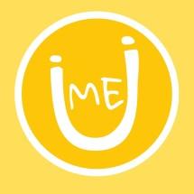 Logo UMECloth