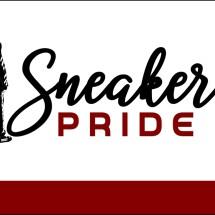 Logo SneakersPride
