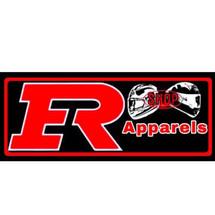 Logo RSHOP Apparels