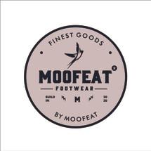 Logo Moofeat Footwear