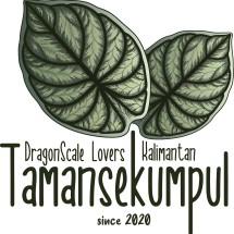 Logo TamanSekumpul
