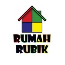 Logo Rumah Rubik
