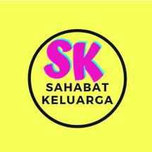 Logo SAHABAT-KELUARGA