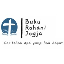 Logo gloriayk