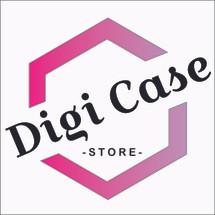 Logo Digi Case