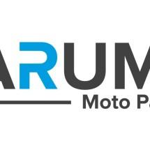 Logo ARUMI Motoparts