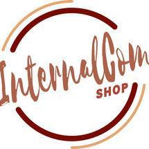 Logo internal com
