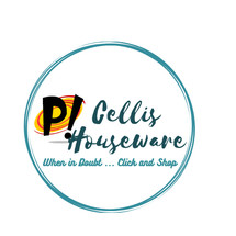 Logo Cellis Houseware