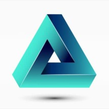 Logo Alviorstore