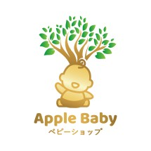 Apple baby official Brand