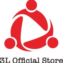 Logo 3L official store