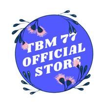 Logo TBM 77