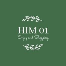 Logo him01