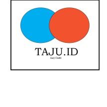 Logo taju.id