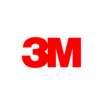 Logo 3M Indonesia Official