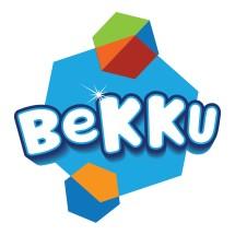 Logo tokobekku