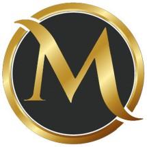 Logo meserOnline