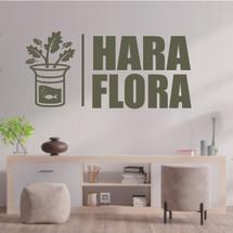 Logo hara20