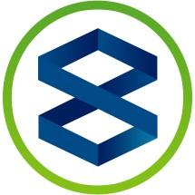 Logo Unicase Surabaya