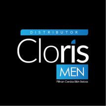Logo CLORIS PRO