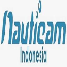Logo nauticam indonesia