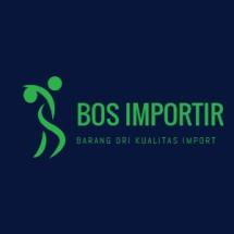 Logo Bos Importir