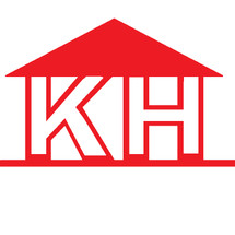 Logo kedaiharapan