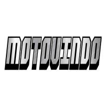 Logo Motovindo