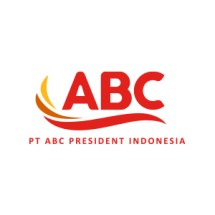 ABC President Official Brand